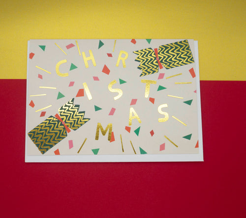 christmas-cracker-card