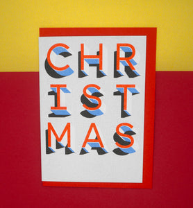 best-christmas-card-red-writing