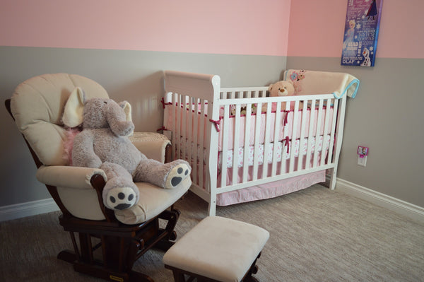 pink-colour-effect-on-baby