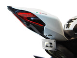 Panigale 959 1299 Limited Fender Eliminator