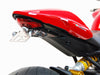 Monster 1200 Standard Fender Eliminator