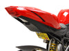 Streetfighter 848 1098 Limited Fender Eliminator