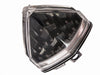 Integrated Taillight | CB1000R 11-13