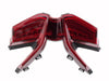 Integrated Taillight | Panigale 899 959 1199 1299