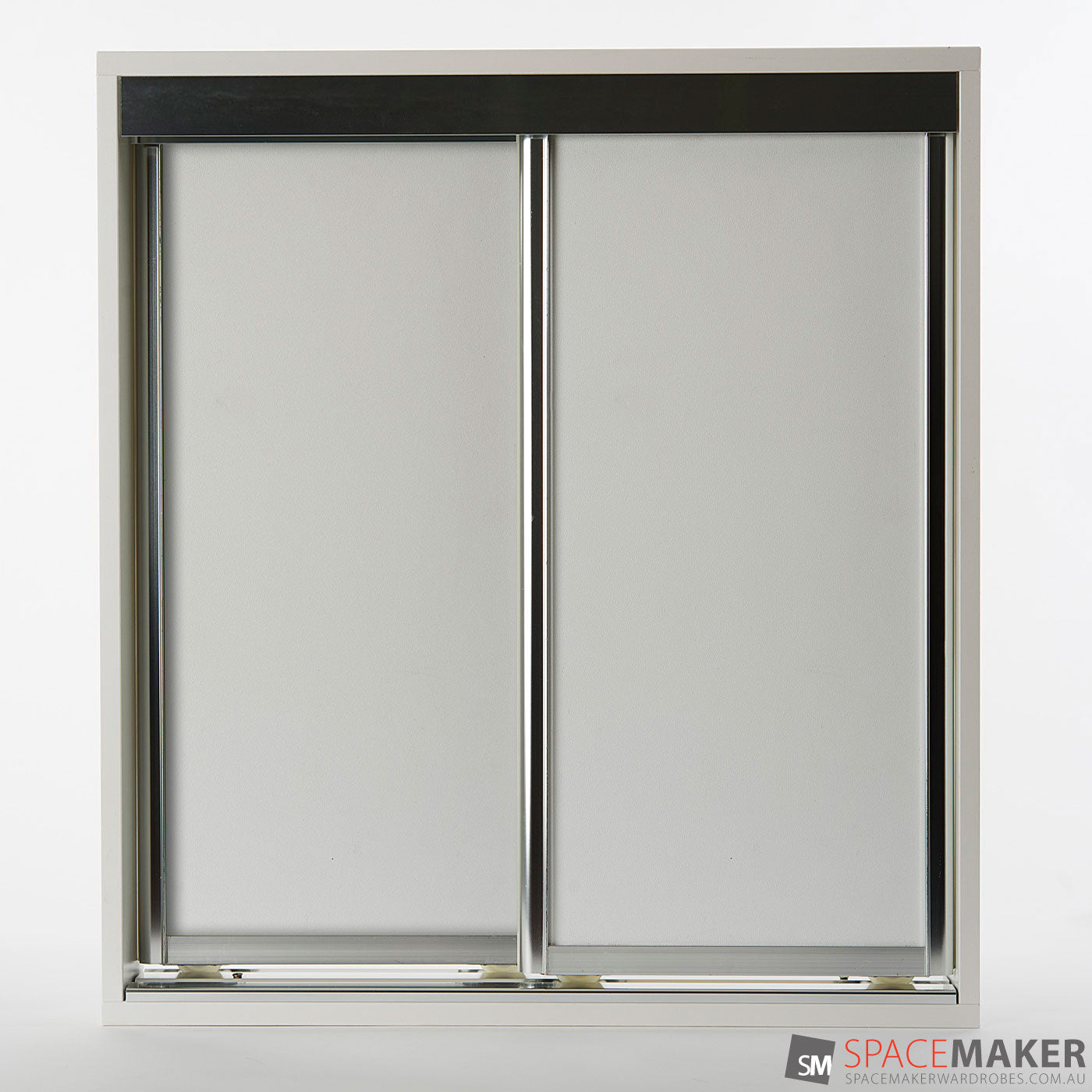 Diy Sliding Wardrobe Doors Custom Made Flat Pack Or Fully