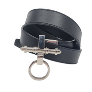 GIVENCHY Obsidia Belt