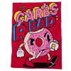 Carbs R Bad (Cherry Limited Edition)