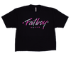 Fat Boy Squad (MEN'S CROP TOP Limited Edition)