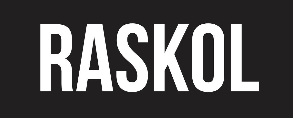 Raskol Apparel