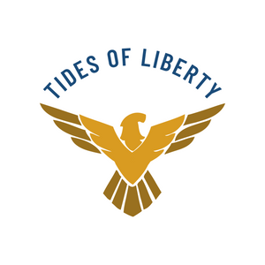 Tides of Liberty