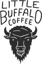 Little Buffalo Coffee Roasters