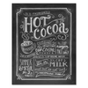 Hot Cocoa Recipe - Print