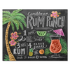 Rum Punch Recipe - Print