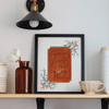 Everything Beautiful In Its Time - Print & Canvas