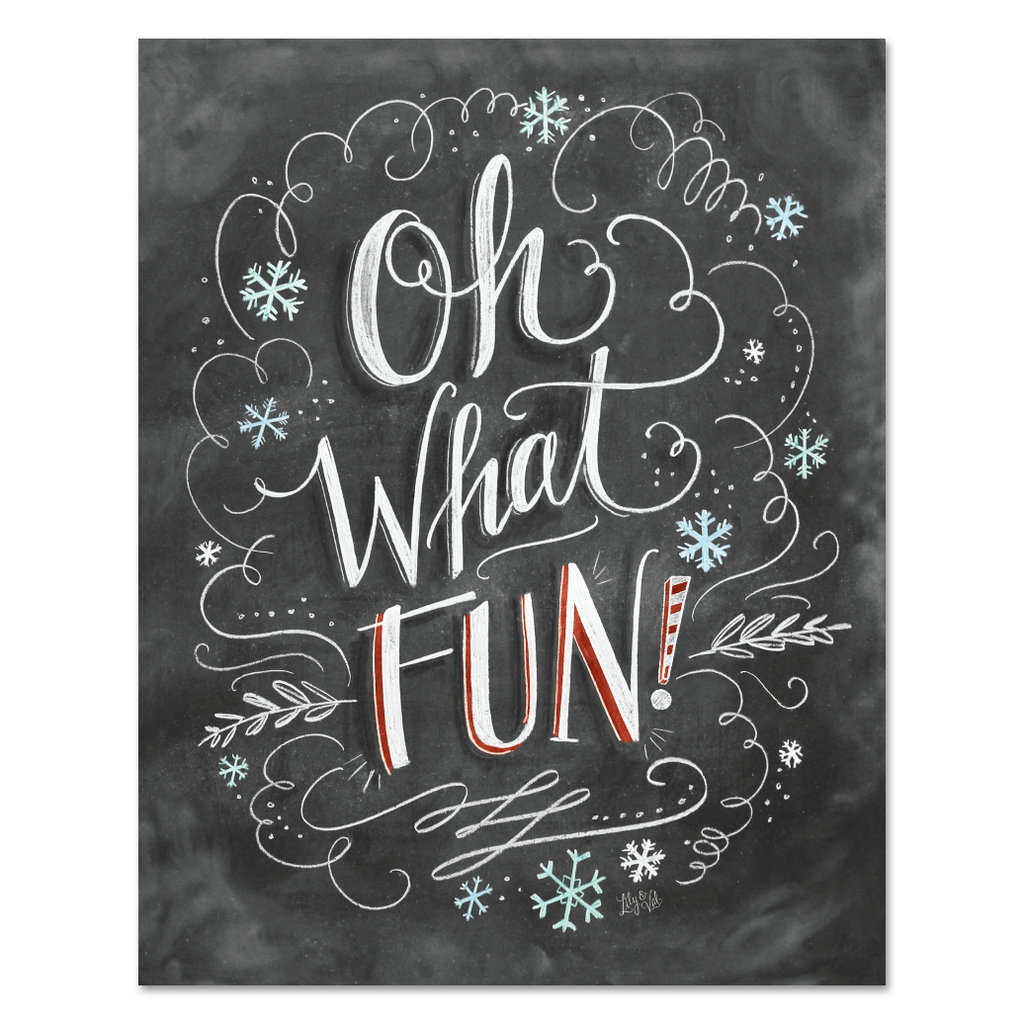 100 Home Decor Chalkboard Chalkboard Vinyl Wall