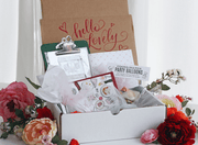 Galentine's Surprise Box - SHIPPING INCLUDED
