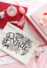 Wedding day essentials for bride