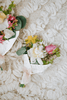 Petit Bouquet Floral Wraps - Free Digital Download
