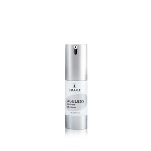 Ageless Eye Lift Creme