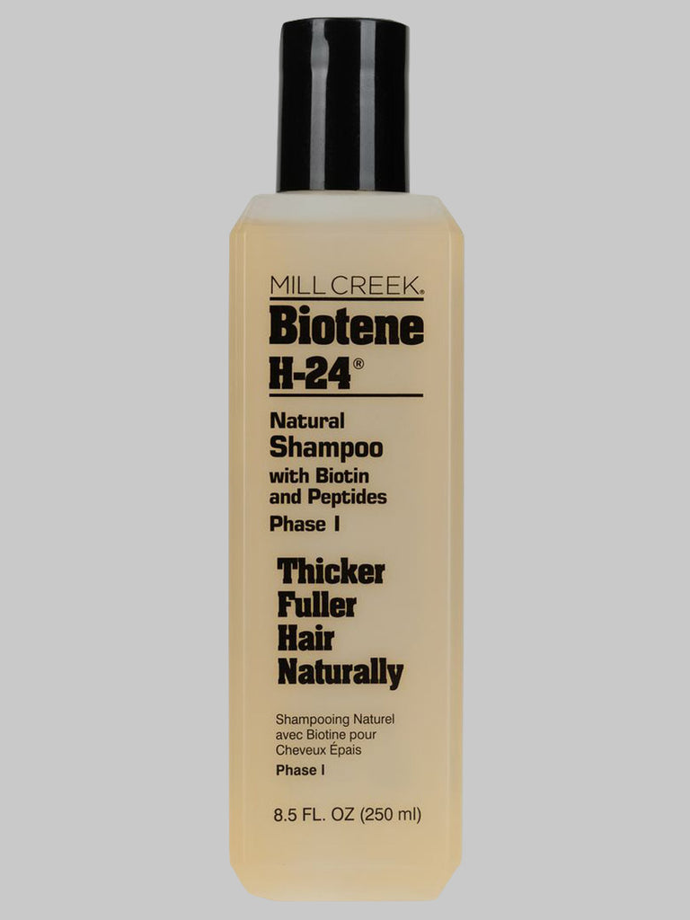 Biotene H-24 Shampoo - Mill Creek Botanicals