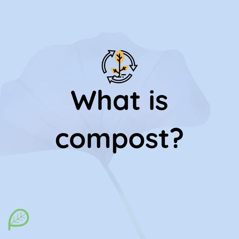 Composting Is Important - Here's Why