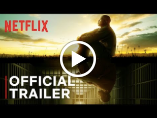 the innocence files trailer on netflix