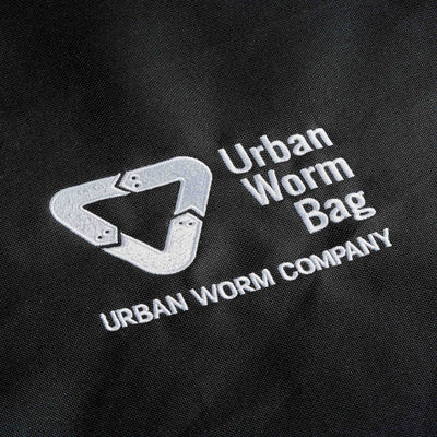 Urban Worm Bag Version 2 - No Frame Urban Worm Company