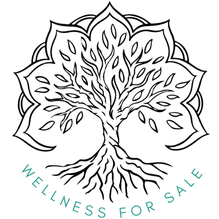 At Wellness For Sale, we recognize that each individual's idea of wellness is just as personal as it is unique. What works for one person may not be the best solution for the next. That's why our knowledgeable staff is committed to working closely with you to develop the optimum wellness plan for your lifestyle.