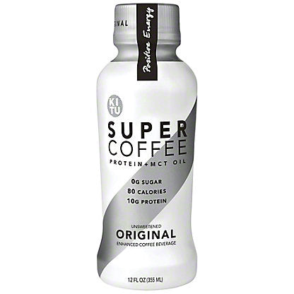 Kitu Super Coffee