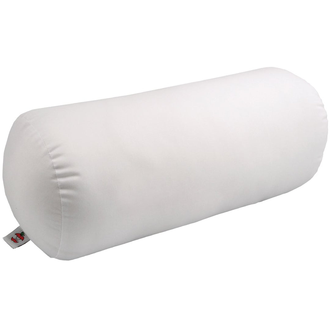 Core® Jackson Roll Positioning Support Pillow