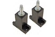 Fuse Base for Bolt-In LET, LMT, ET, MT Fuses