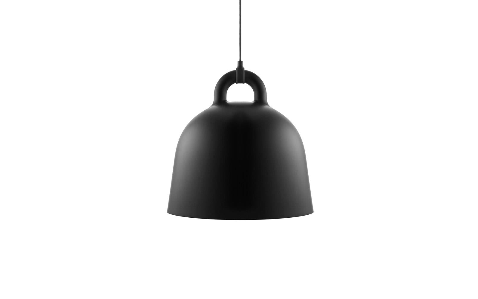 BELL lampa Medium EU