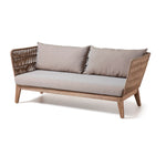 BELLANO sofa