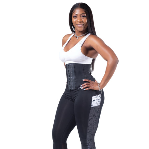 Image of The LuBella Signature Waist Trainer