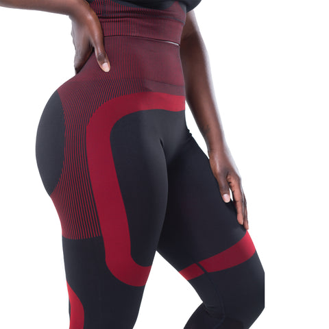Image of FIT DIVA Set