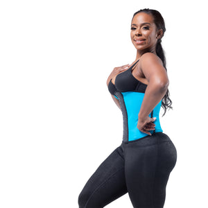 The LuBella Signature Waist Trainer