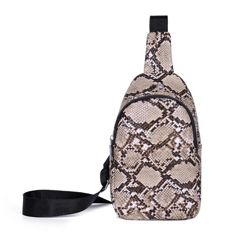 men/women sling bag