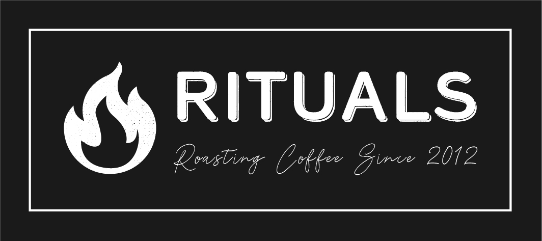 Roasted Rituals Coffee | Bristol coffee roasters | UK roasted coffee suppliers