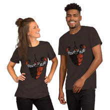 Load image into Gallery viewer, BeardedCleveland Short-Sleeve Unisex T-Shirt