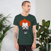Load image into Gallery viewer, PennyBeard Short-Sleeve Unisex T-Shirt