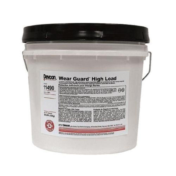 WEAR GUARD HIGH LOAD