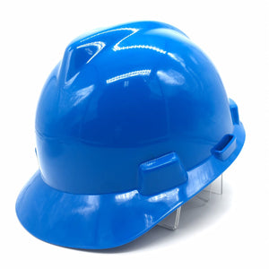 BLUE V-GUARD FAS-TRAC CAP-2015