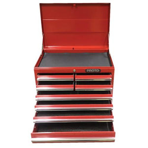 TOOL CHEST 8 DRAWER