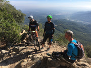 Ride2 Catalunya / Enduro-camp - van 1 tot 7 November 2020