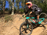 Ride2Gerona 2018  / Enduro Shortbike  / New dates!!!!!