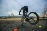 21/11/2020 - Advanced/Expert clinic Beringen