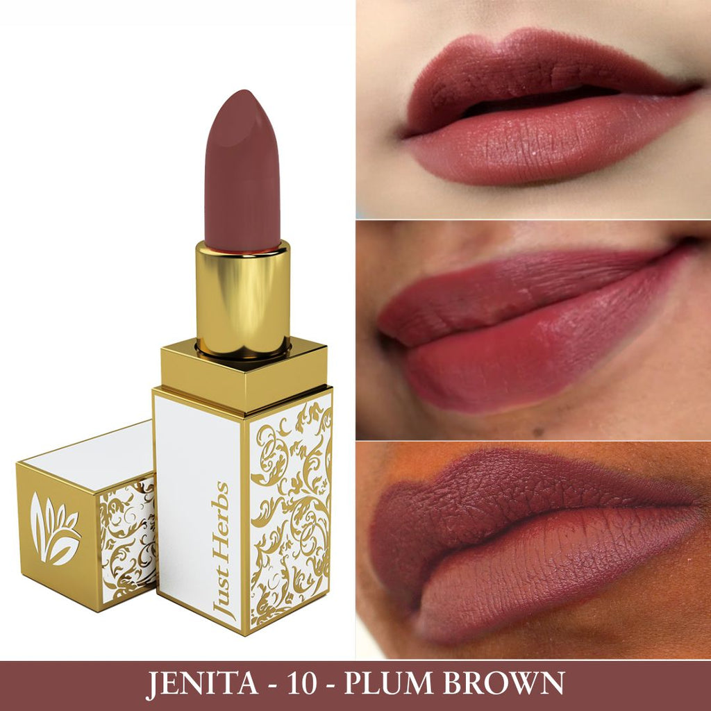 Jenita_10_Plum_Brown