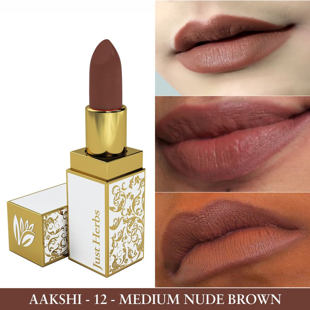 Aakshi_12_Medium_Nude_Brown
