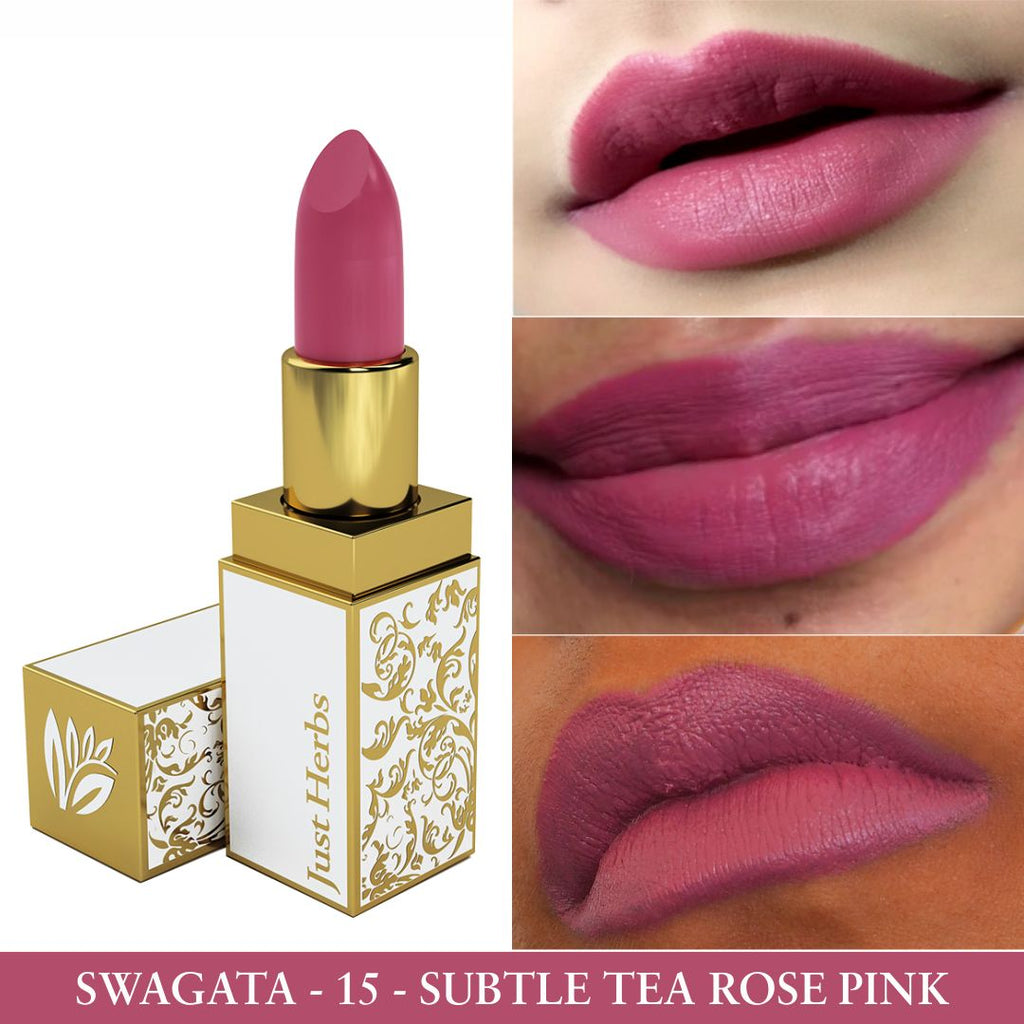 Swagata_15_Subtle_Tea_Rose_Pink