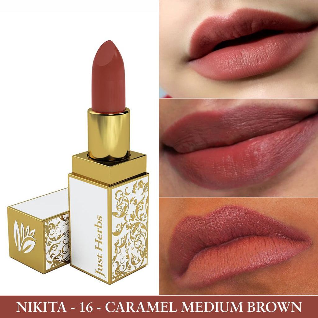 Nikita_16_Caramel_Medium_Brown